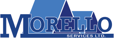 Morello Services Logo